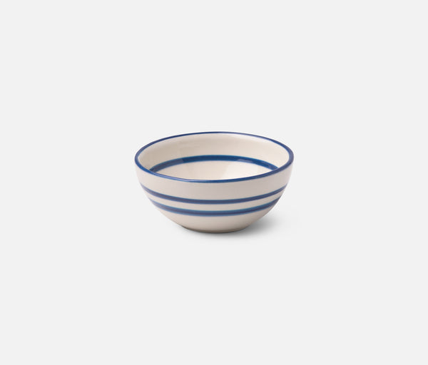 Blue Pheasant Tabletop Hyannis Dinnerware -  Mark D Sike