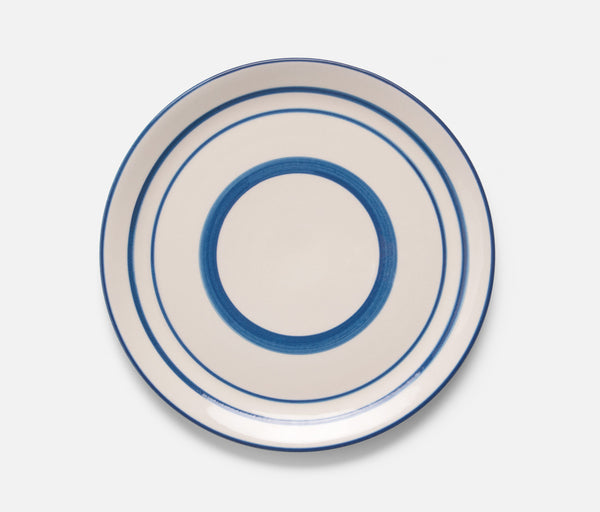 Hyannis Dinnerware Mark D Sike