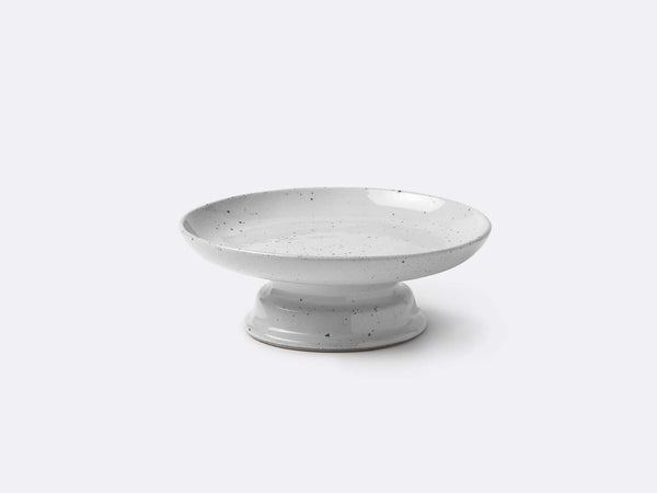 Marcus Cake Stand