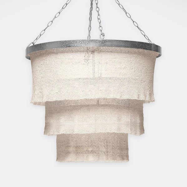 Patricia Chandelier