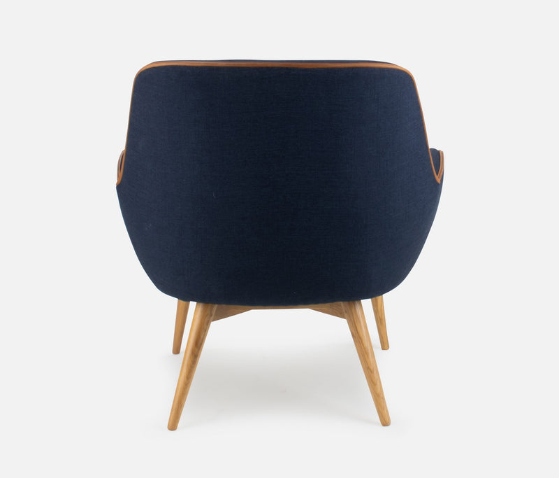 Mayson Accent Chair