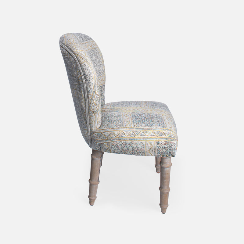 Alhambra Dining Chair