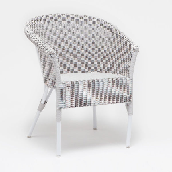Allan Lounge Chair