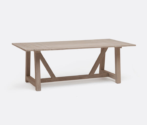 Godal Dining Table