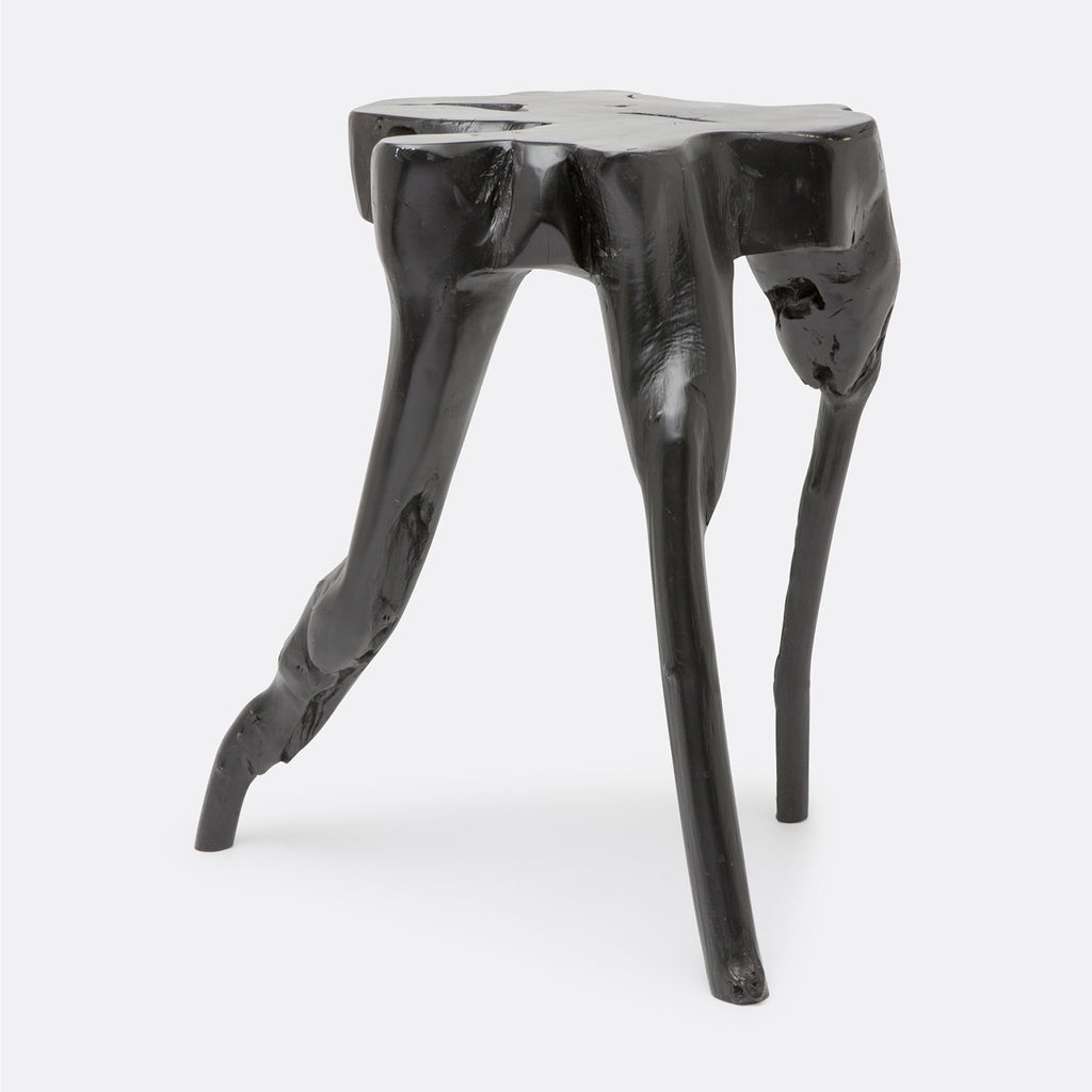 Sable Side Table
