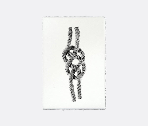 Carrick Bend Wall Art