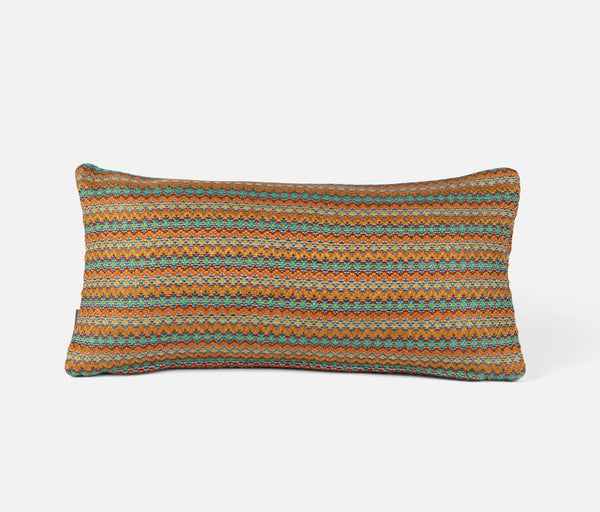 Carvalhal Pillow Surf Club Orange