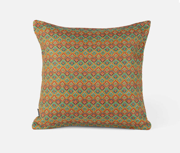 Herdade Pillow Surf Club Orange