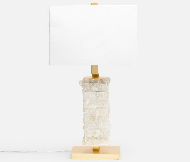 Machar Table Lamp