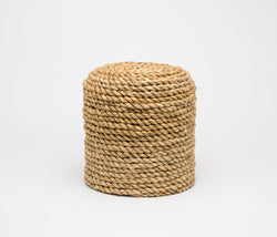 Bren Stools - Roped Seagrass