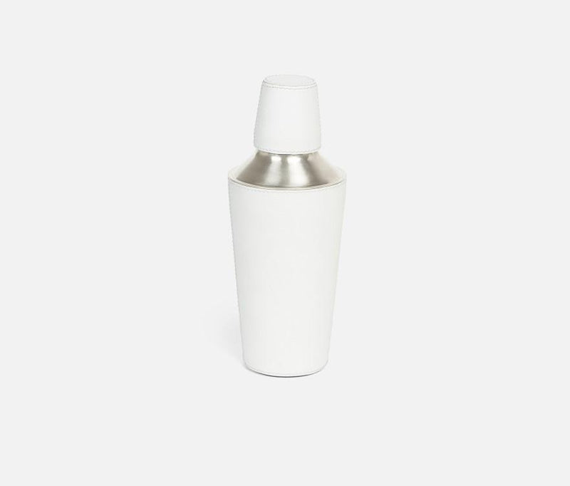 Brisbane Barware - Bright White