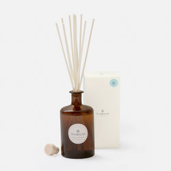 Caldarium diffusers - coastal waves