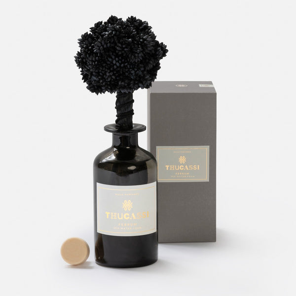 ferrum diffusers - sea water foam