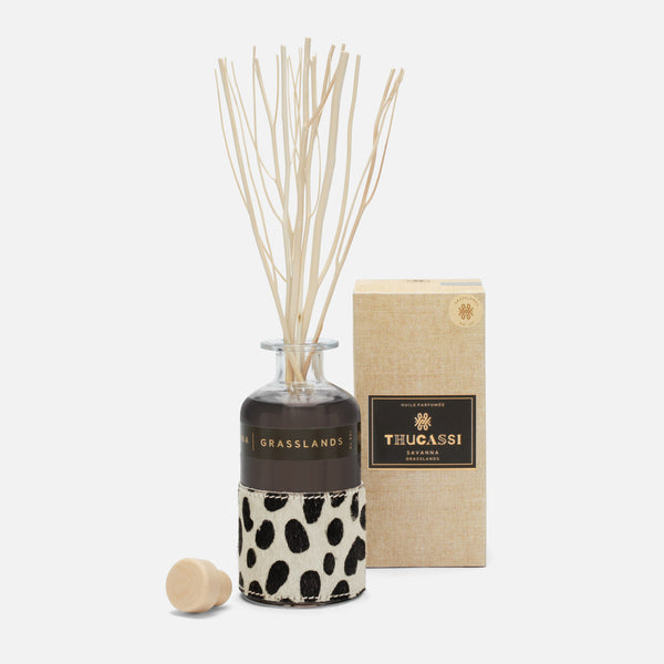 Savanna Diffusers - grasslands