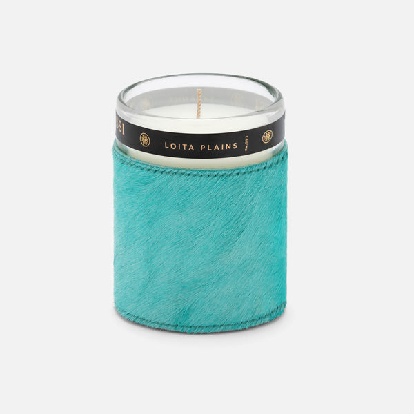 Savanna Candles - loita plains