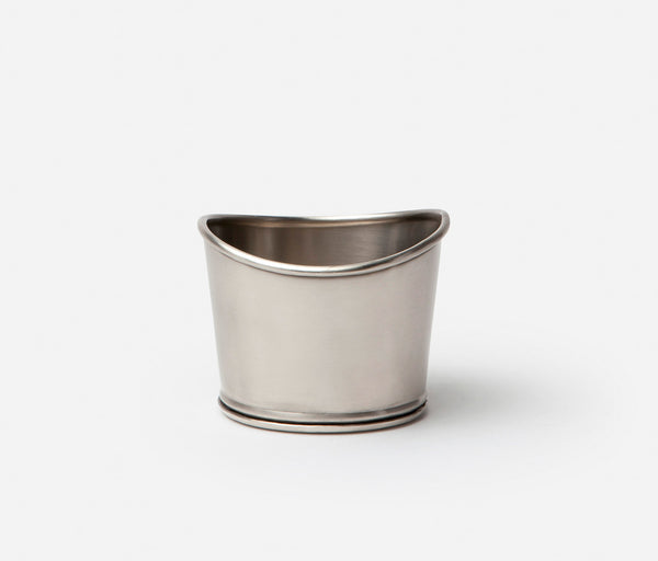 Ian Champagne Buckets - Pewter