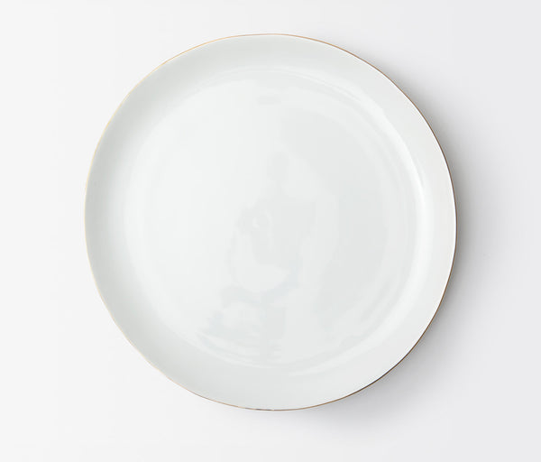 Julianna Dinnerware