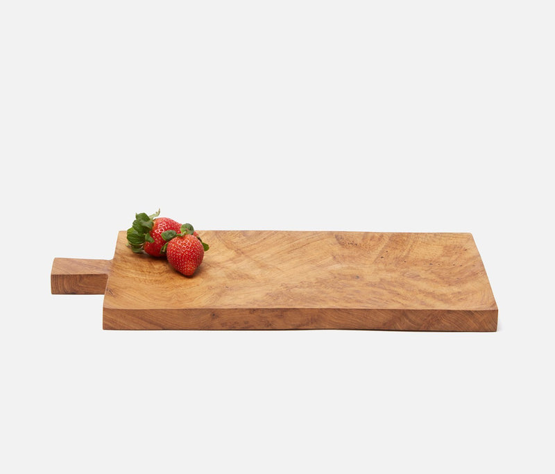 Titus Rectangular Serving Platters