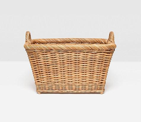 Derry Basket - Natural