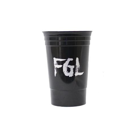 NEW!  Weekend Solo Cup