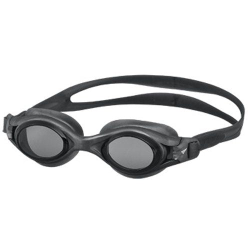 View Swim V300A Imprex Adult Goggle