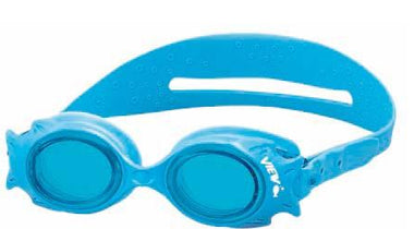 View Swim V421A Guppy Toddler Goggle