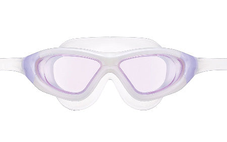 View Swim V1000A Xtreme Adult Goggle/Mask
