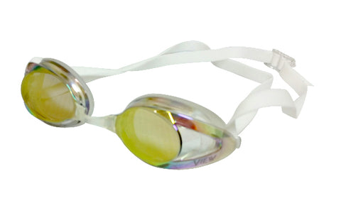 View Swim V101AMR Sniper II Mirror Adult Goggle