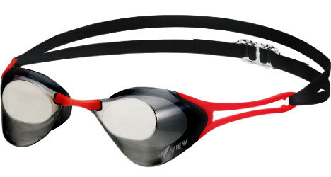 View V127MR Blade Zero Adult Goggle SKDSL