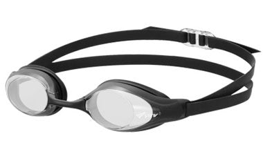 View Swim V130A Shinari Adult Goggle Clear