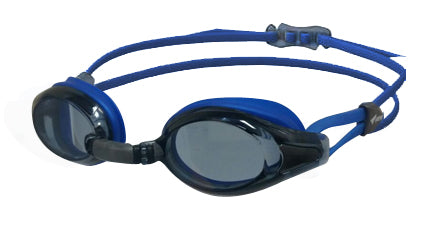 View Swim V200A Visio Adult Goggle