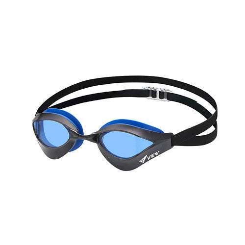 View Swim V230A Blade Orca  Adult Goggle