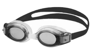 View Swim V400JA Imprex Junior Goggle