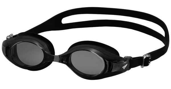 View Swim V500A Platina Adult Goggle