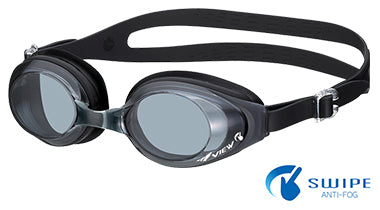 View Swim V630-ASA Fitness SWIPE Adult Goggle