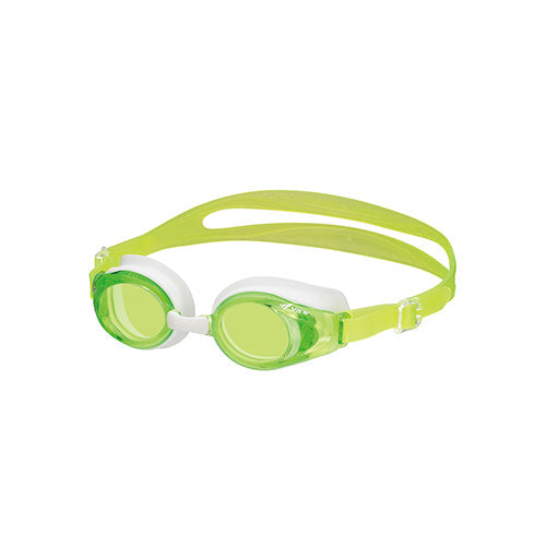 View Swim V710J SquidJet Junior Goggle
