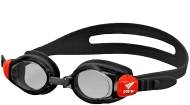 View Swim V730J Snapper Kids Goggle