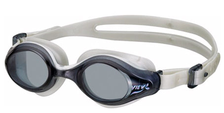 View Swim V820A Selene Adult Goggle Black