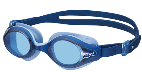 View Swim V820A Selene Adult Goggle Blue