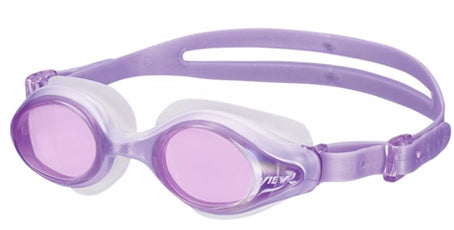 View Swim V820A Selene Adult Goggle