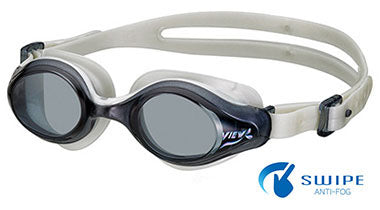 View Swim V820A Selene SWIPE Adult Fitness Goggle