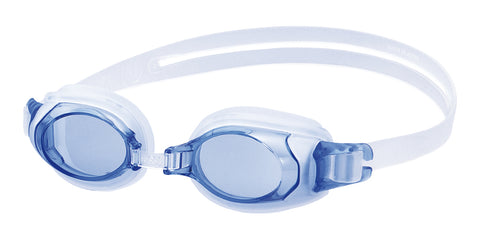 View Swim V7104 Zoom Adult Goggle