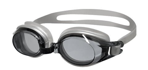 View Swim V7120 Pulze Adult Goggle