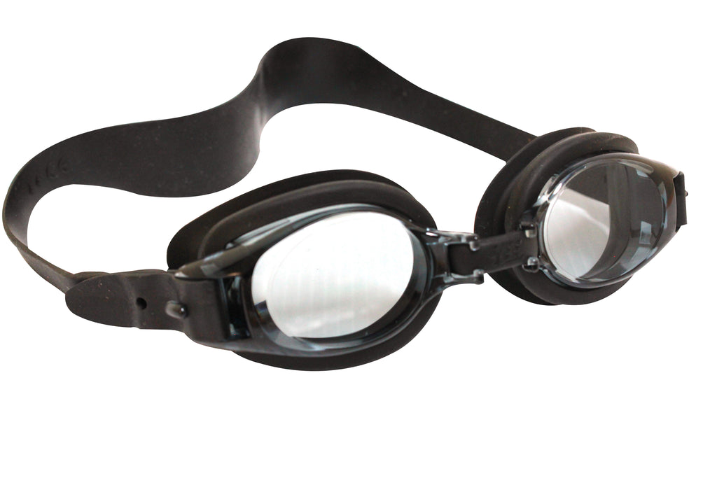 View Swim V7304 Gromet Junior Goggle