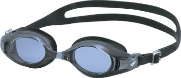 View Swim Adult Platina Optical Goggle - Assembled