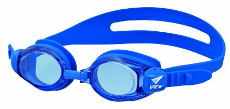 View Swim V730JA Snapper Junior Goggle