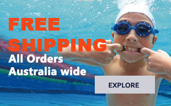 View Swim Free Shipping