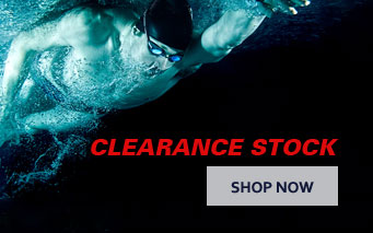 /collections/clearance