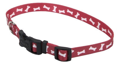 "20"" x 3/4"" ADJUSTABLE COLLAR"