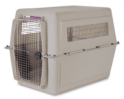 PETMATE VARI KENNEL FASHION - ON SALE TODAY!